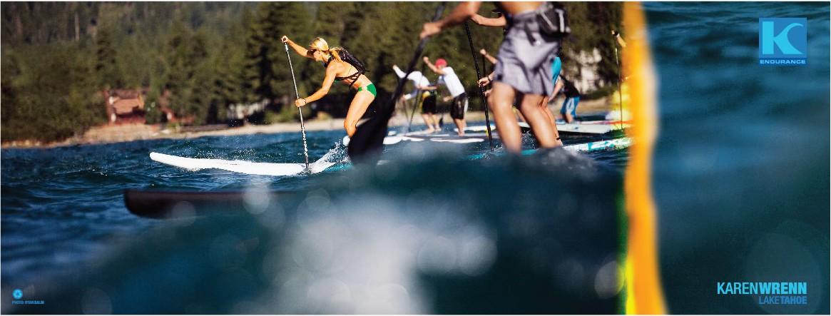 Win Big!   Oregon World Water Day